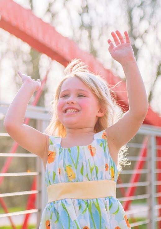 Kindgesprekken met kleuters: hoe voer je een kindgesprek?Welke vragen stel je?Wat doe je met de informatie? Hoe organiseer je dit? Je leest het in mijn blog