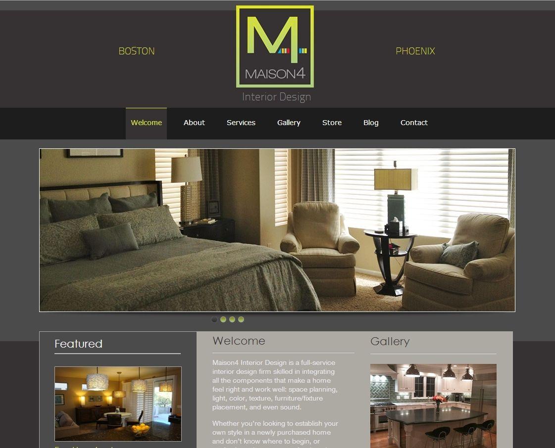 Unique House Design Sites Check more at