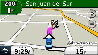 Nicaragua gps map garmin sanjuandelsur garmin nicaragua map gps nicaragua gps map garmin sanjuandelsur publicscrutiny Image collections