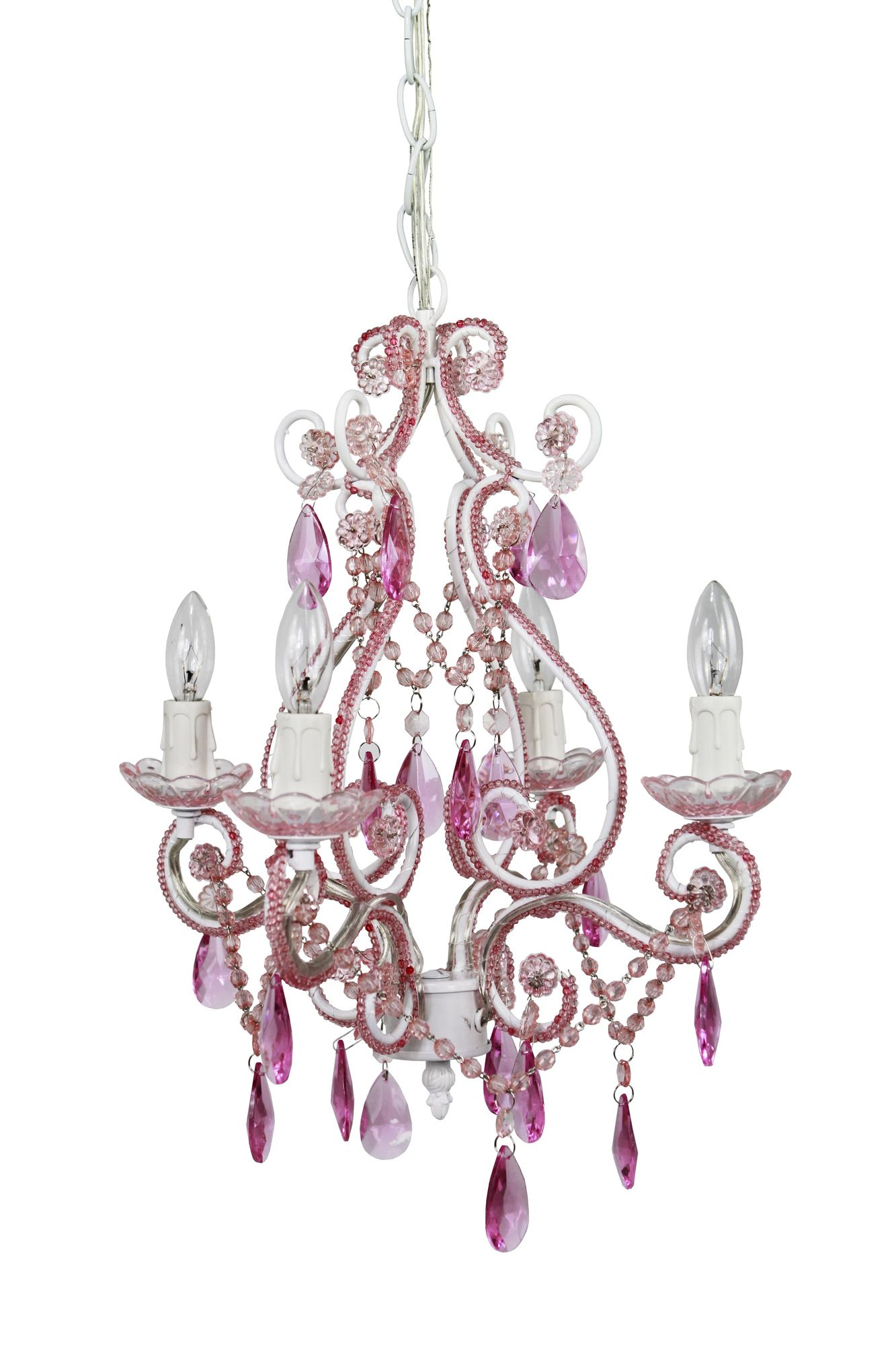 Pin by karien southworth on chandeliers pinterest chandelier