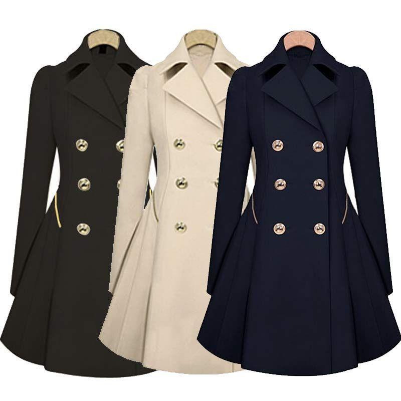 40124d737 CASACO DE LÃ MALISE LISO COM GOLA PELE FAKE - OFF WHITE | Blazer Femininos  | Casacos de lã, Off white, Blazer feminino