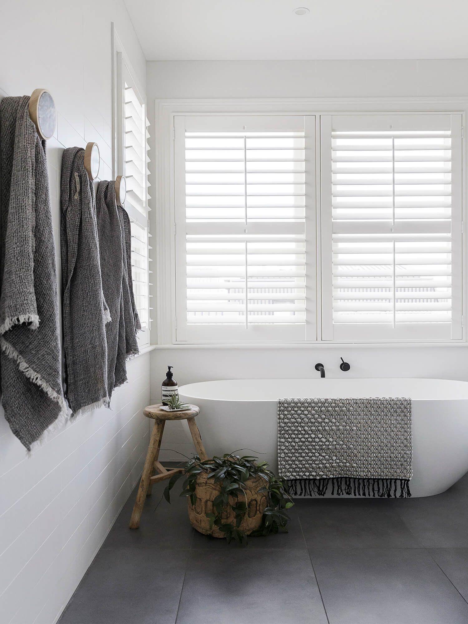 Bathroom | Open House: 180 Union Road Surrey Hills | est living Tap ...