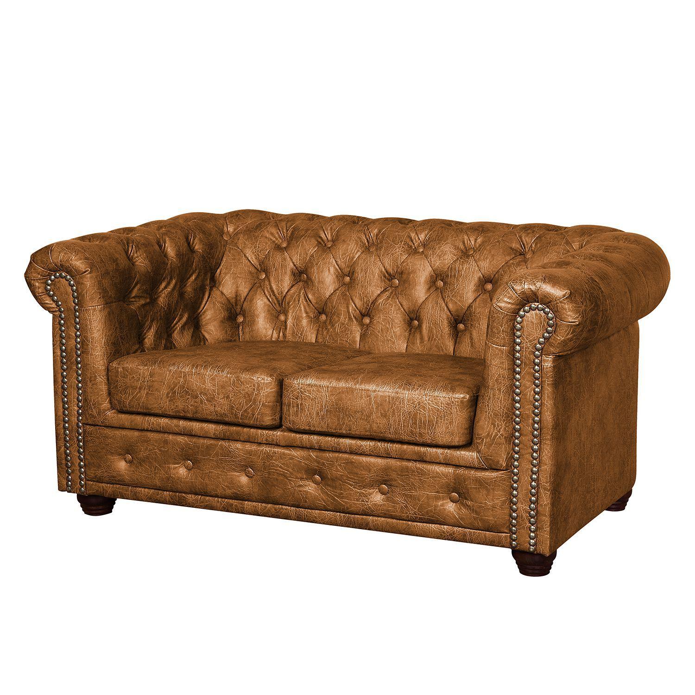 Sofa Kamaru 2 Sitzer