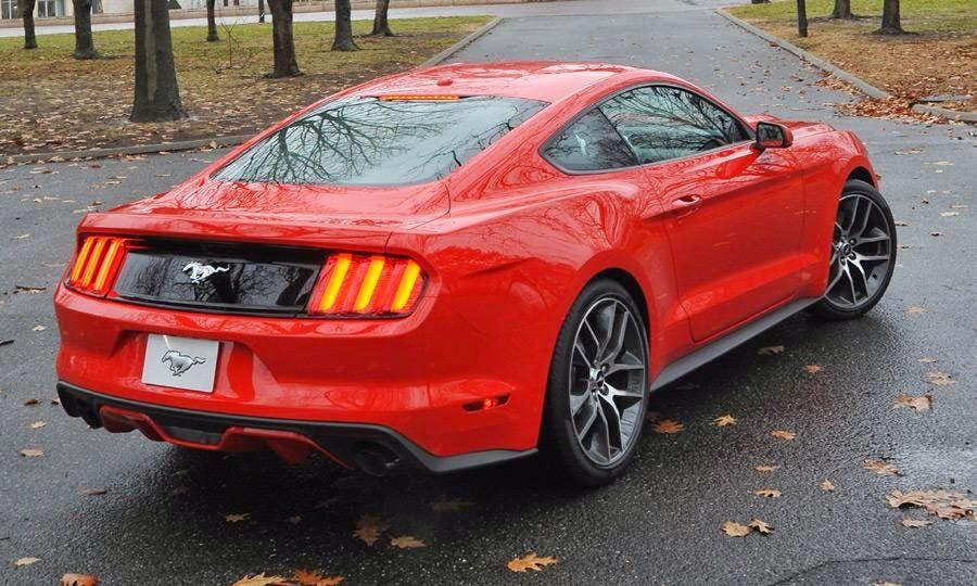 Một đại lý đặc biệt đã ảnh chụp màn hình của tất cả các mã lệnh và đưa lên mạng, cho chúng ta một cái nhìn tốt ở các tùy chọn khác nhau cho Mustang mới, để lộ gần như tất cả mọi thứ ngoại trừ gia xe oto http://oto-xemay.vn/can-ban-xe-oto.html http://oto-xemay.vn/can-mua-xe-oto.html