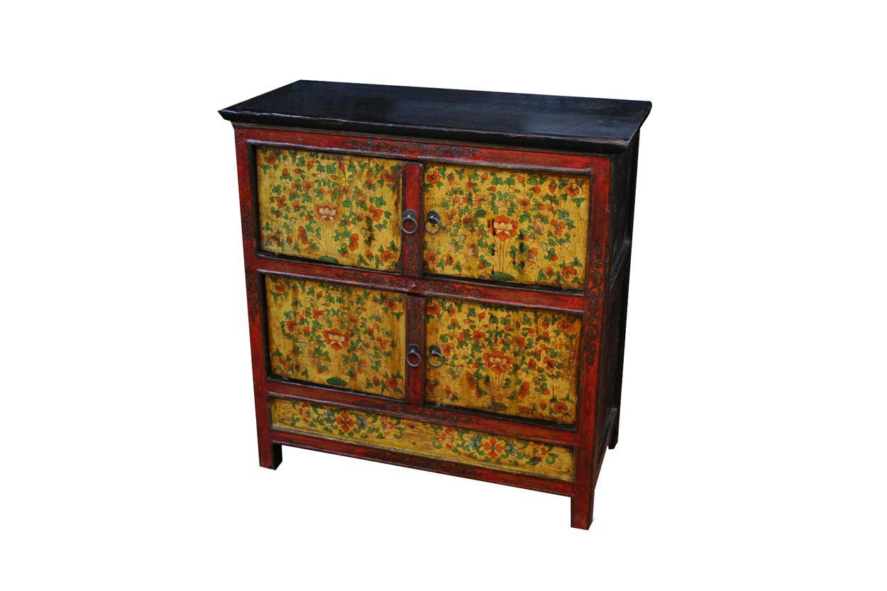 Tibetan Furniture Sydney