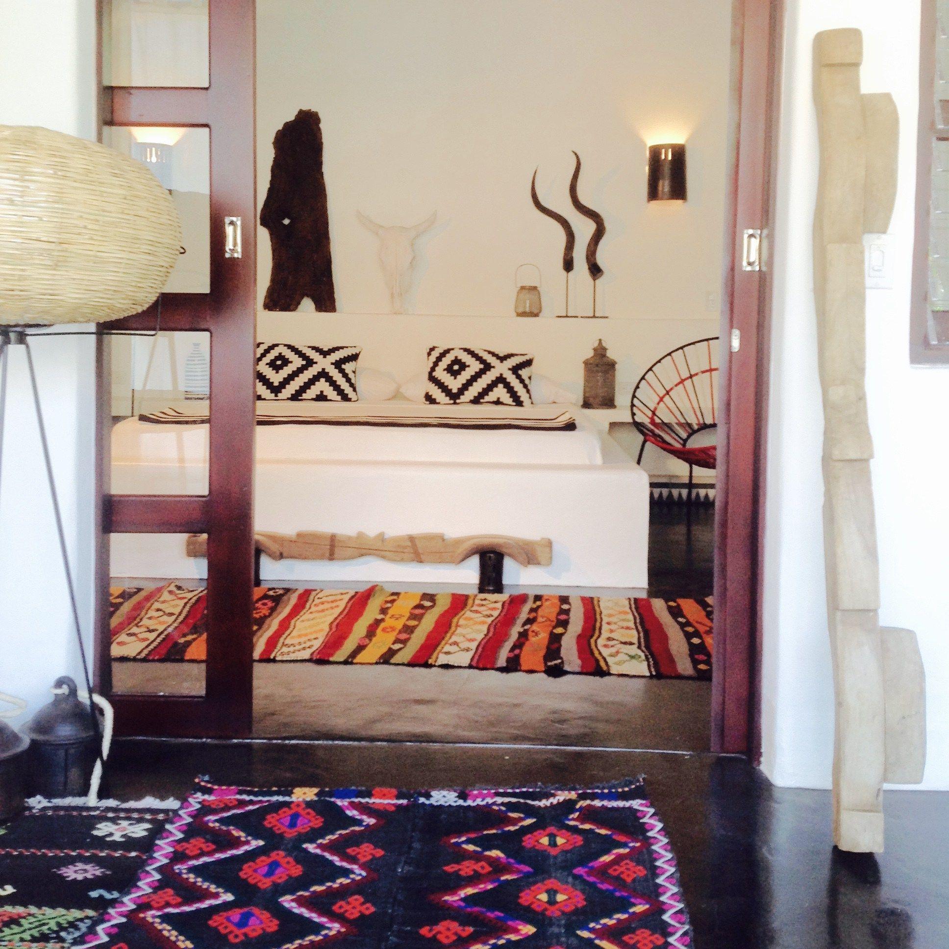 Best boutique hotel in Granada Nicaragua Best