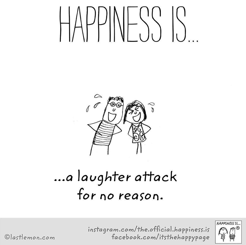 Quotes About Happiness And Laughter Pinannessa Consuello On Happiness Is Pinterest