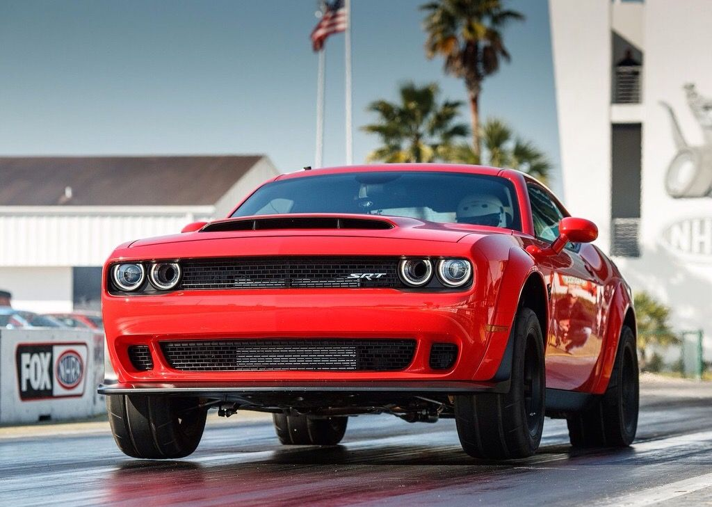 dodge rocked the high performance car world in 2014 with the 707 rh pinterest com