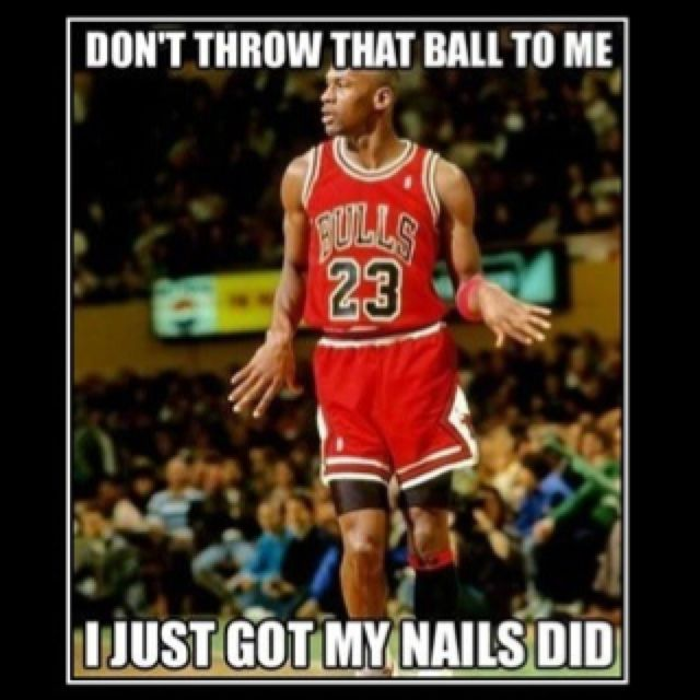 Laughing So Hard Funny Sports Memes Funny Basketball Memes Funny Sports Pictures