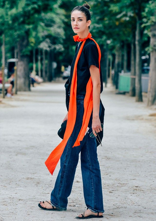 Tommy Ton Debuts Massive Street Style Website