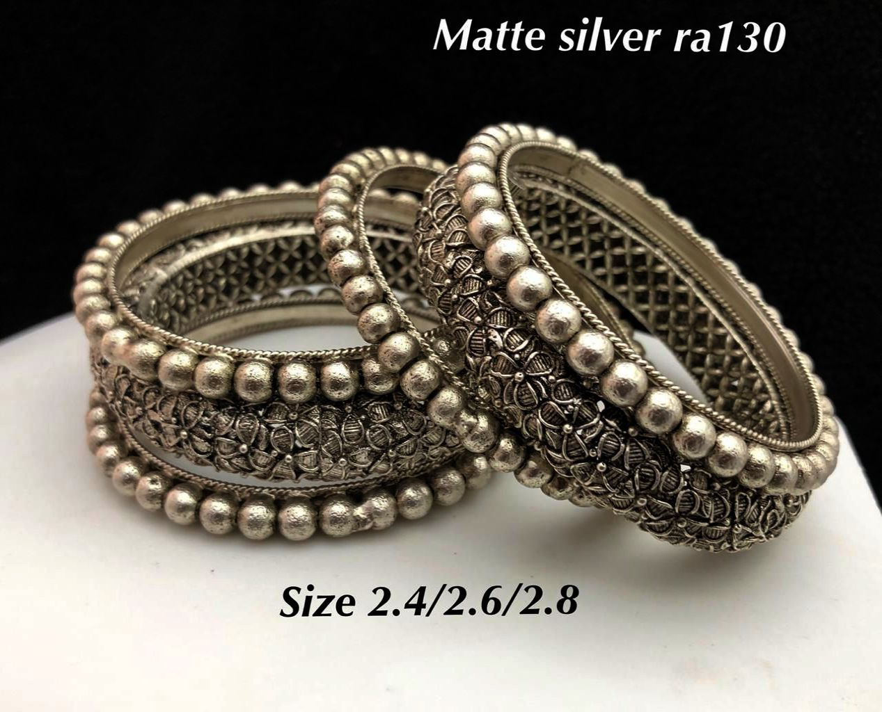31+ Silver jewelry store near me ideas