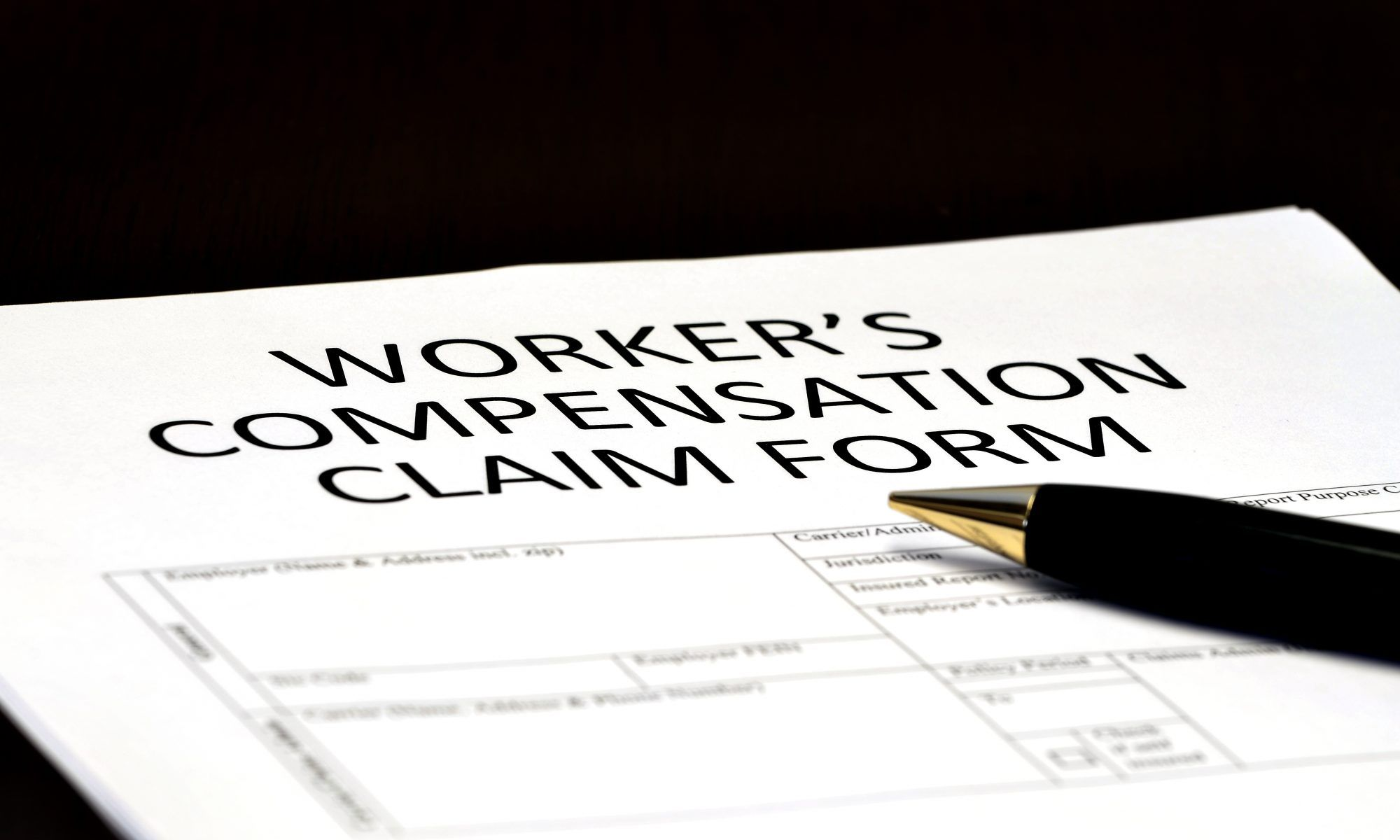 5 Things That Can Hurt Your New Jersey Workers