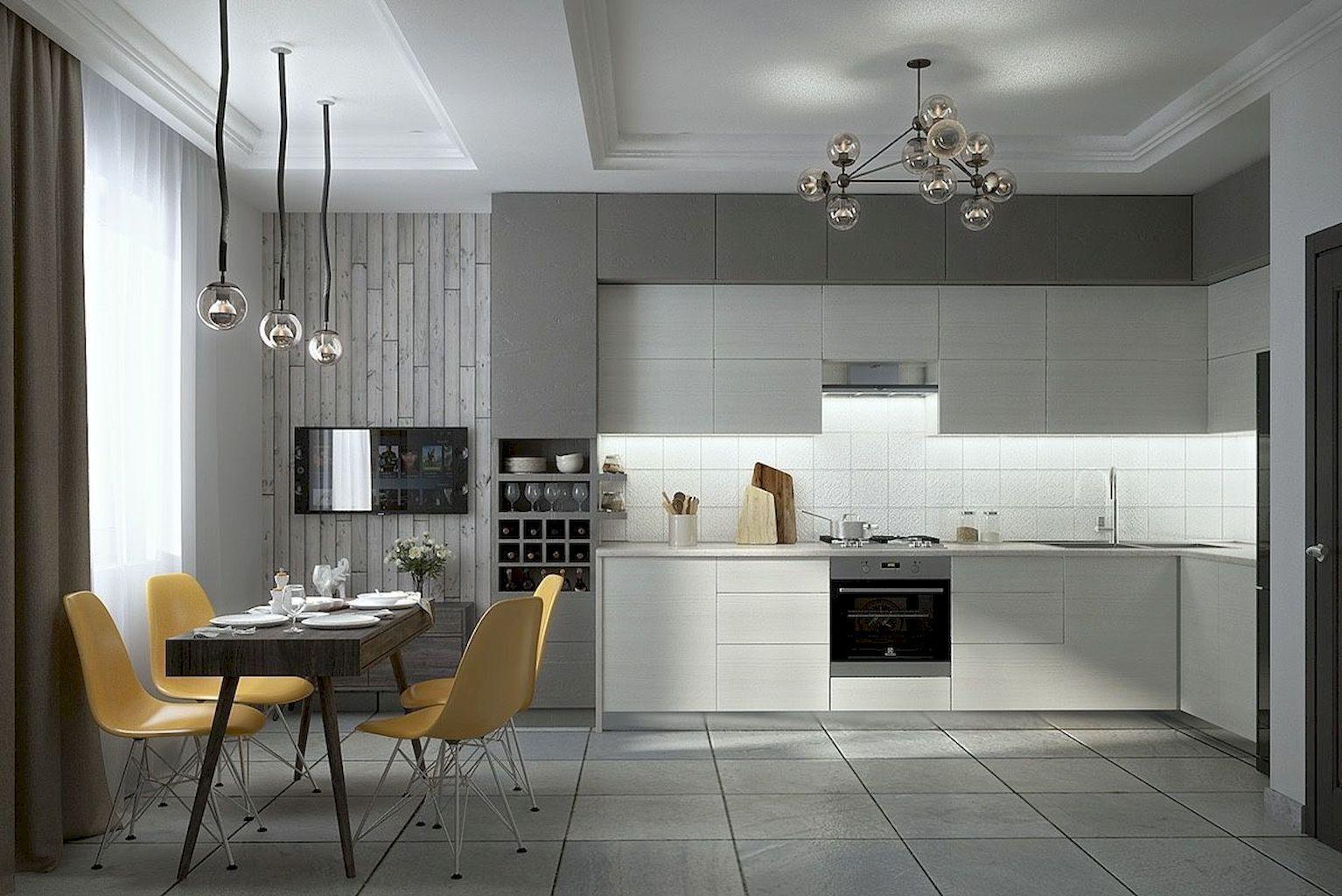 pin by my best kitchen designs on luxury kitchen ideas pinterest rh in pinterest com