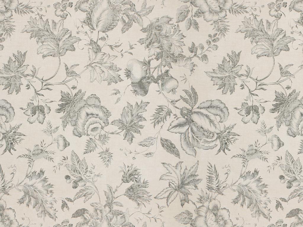 Craftmaster Athea Fabric