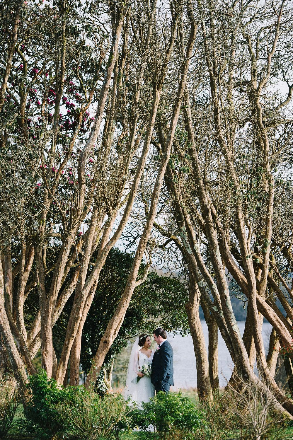 Kilronan Castle Wedding Eimear And Niall Weddingdates