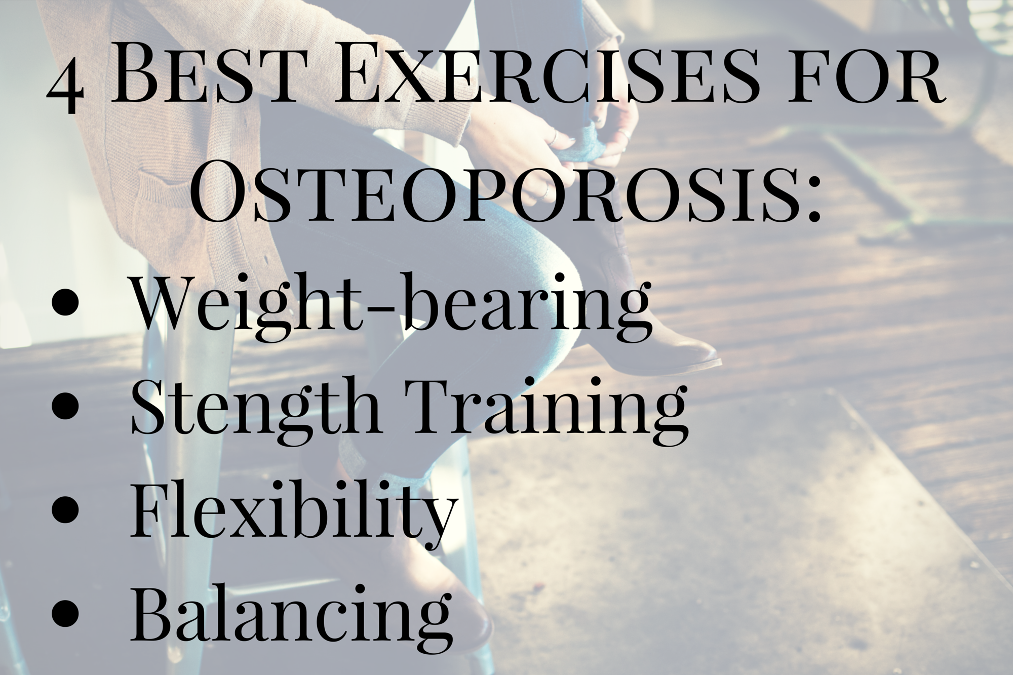 35+ Osteoporosis is more common in info