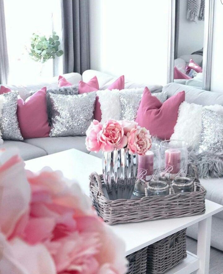 Bcakeluvr | Home Luv | Pinterest | Living rooms, Room and House