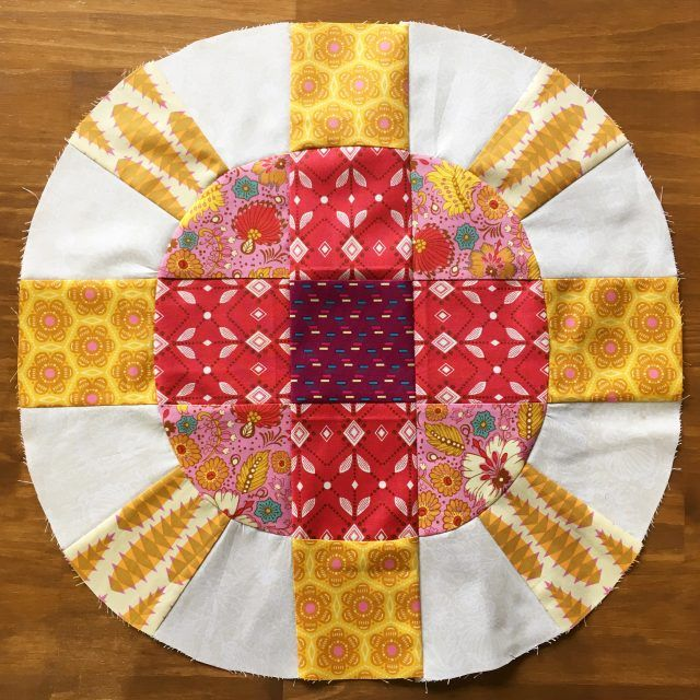 Cog And Wheel Quilt with Denyse Schmidt is part of Heart quilt, Quilts, Quilt blocks, Green quilt, Cogs, Schmidt - Over the weekend, I had the incredible opportunity to attend a class with Denyse Schmidt  A friend had to back out after the cancellation period had passed, so she asked if anyone could take her place  This was just before my birthday, so I not so subtly suggested to my husband that this would be …