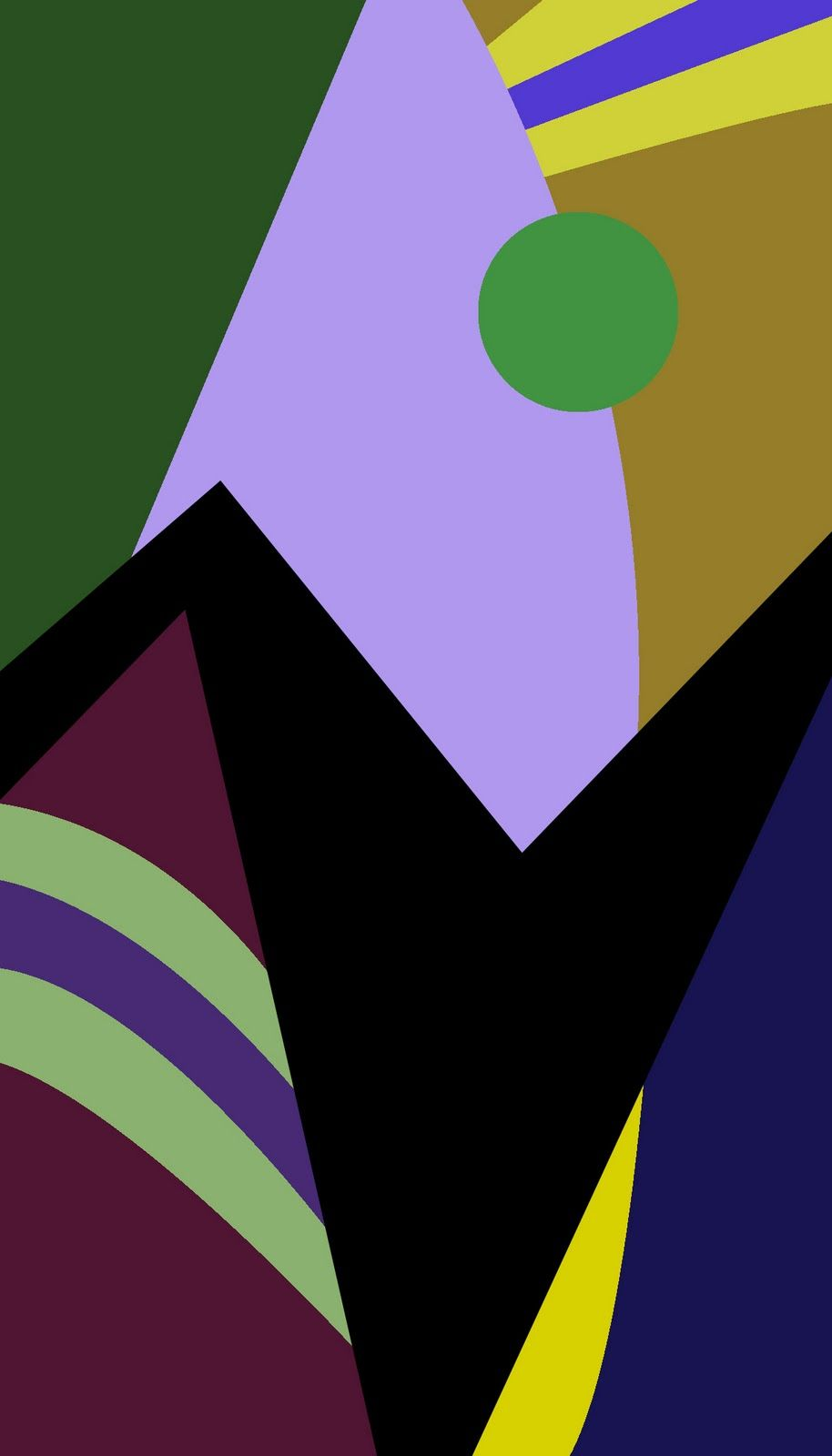 Color Schemes Design 1 Color Schemes Design Double Complementary Colors Color Schemes