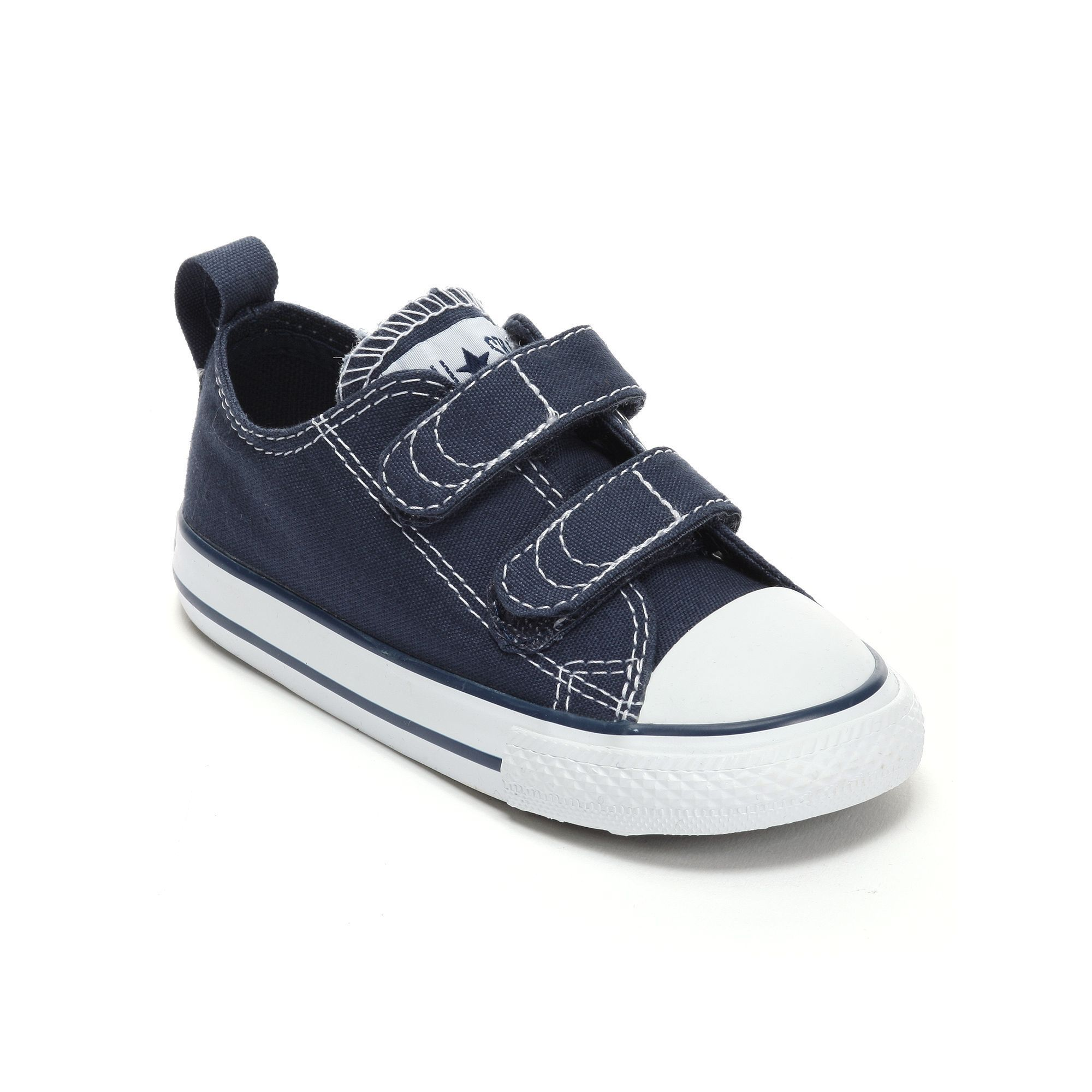 546cbbf06f82 Toddler Converse All Star Sneakers