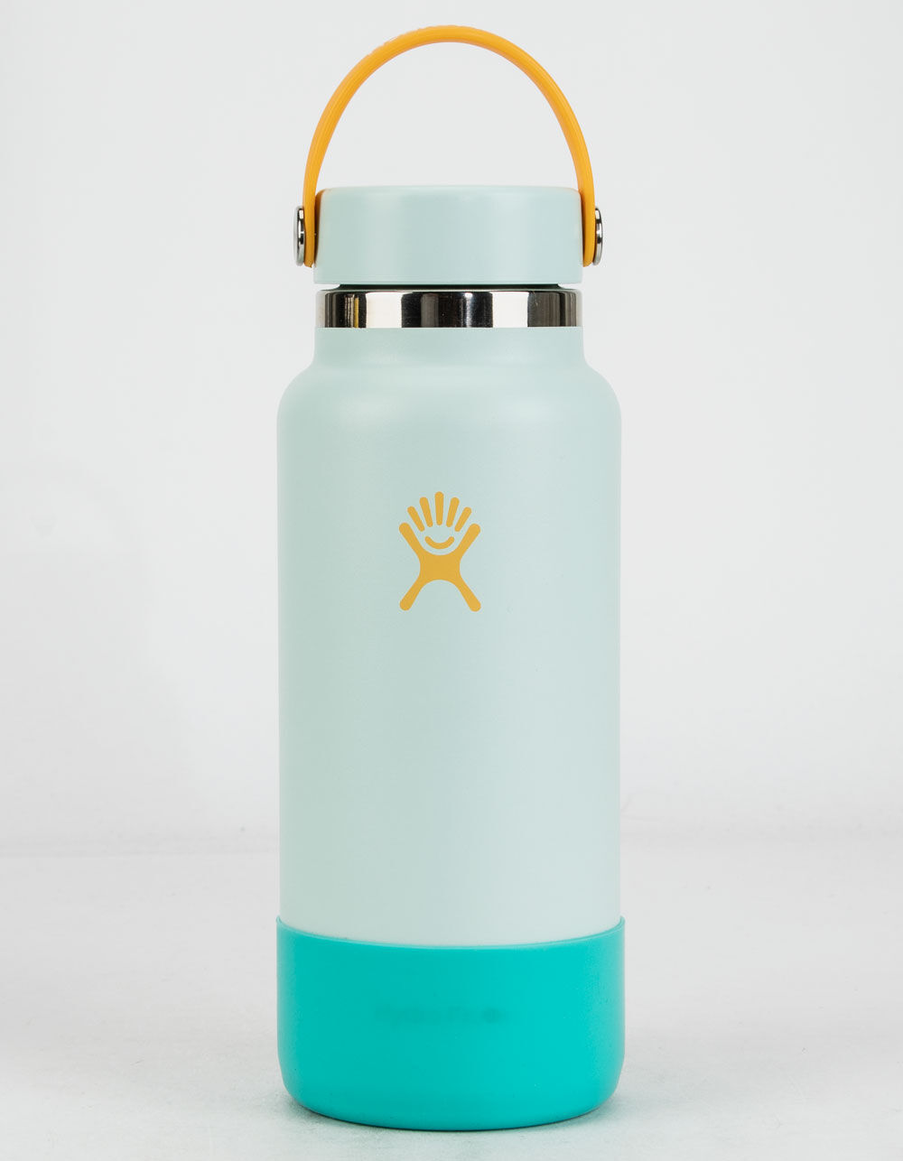 How To Clean A Hydro Flask
