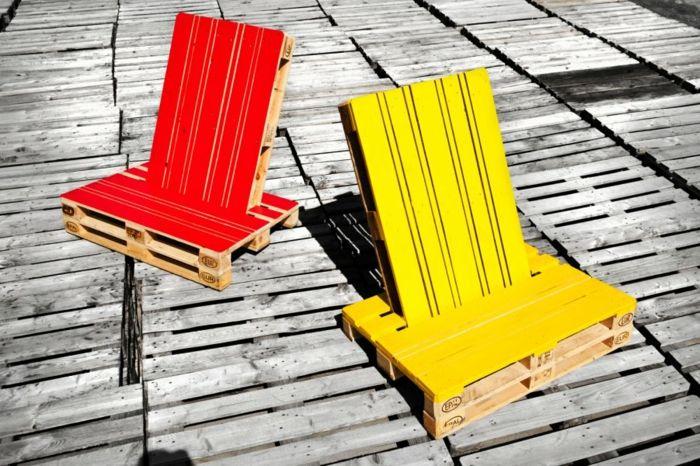 die besten 25 liegestuhl holz ideen auf pinterest gartenliege in holz saunaliege holz und. Black Bedroom Furniture Sets. Home Design Ideas