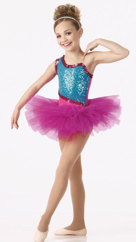 Simply Irresistible Dance Costume Leotard & Ballet Tutu Clearance ...