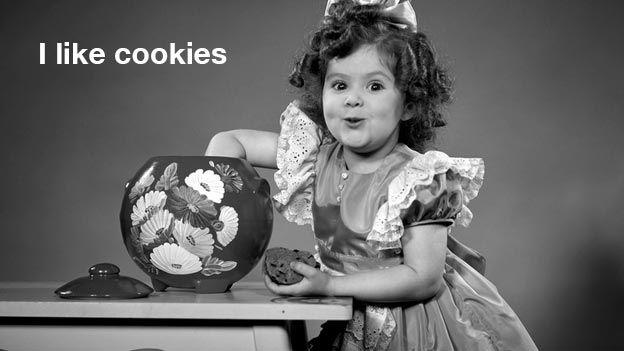 Banner per accettazione dei cookie di profilazione: come comportarsi se il vostro sito utilizza i cookie per profilare gli utenti o i cookie tecnici.
