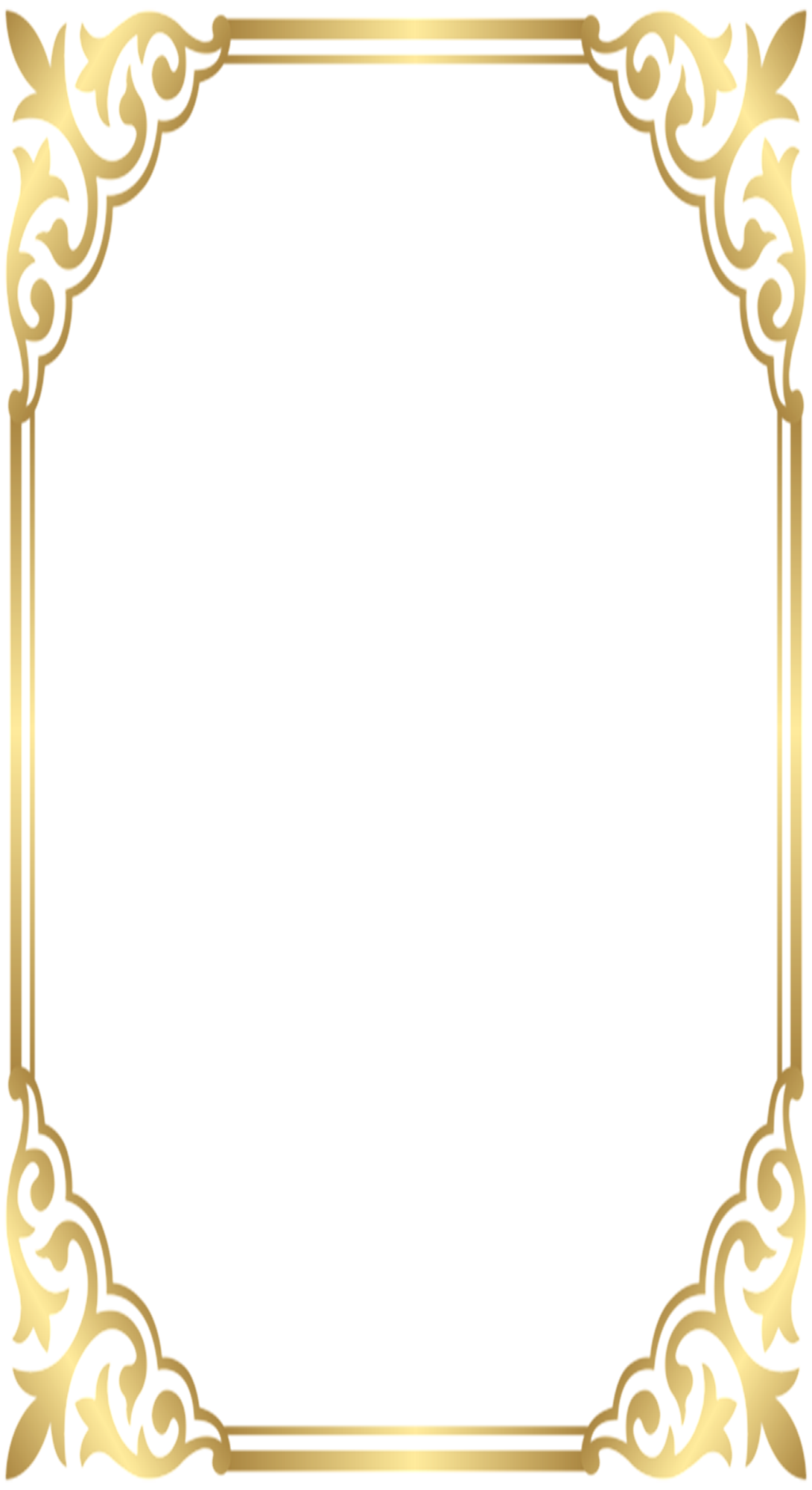Pin By Angềlique La Mส Rguisề On Ramochki Clip Art Art Images Free Clip Art