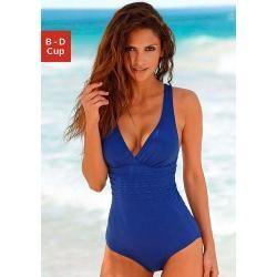 arena Ren One Piece Swimsuit Damen blackpix blueturquoise De 34  Us 30 2019 Schwimmanzüge  Bikin