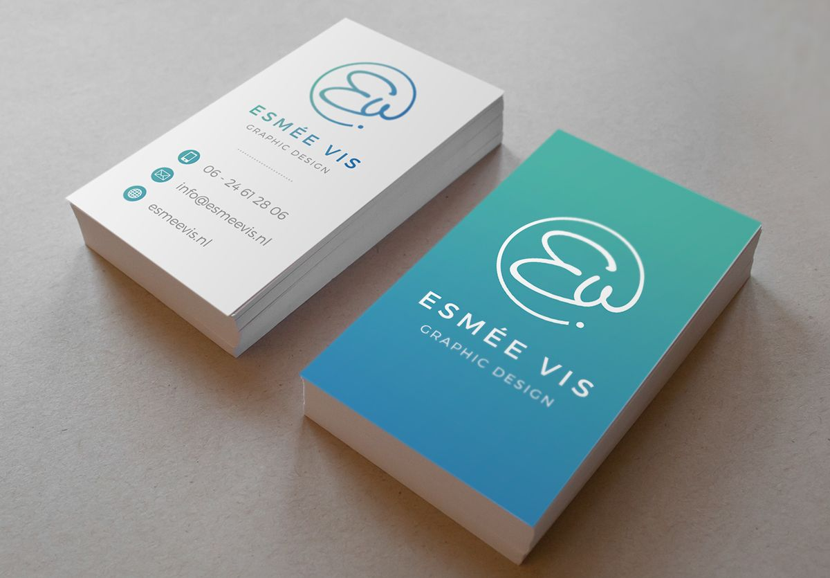 Business card personal branding on behance business cards business card personal branding on behance reheart Images