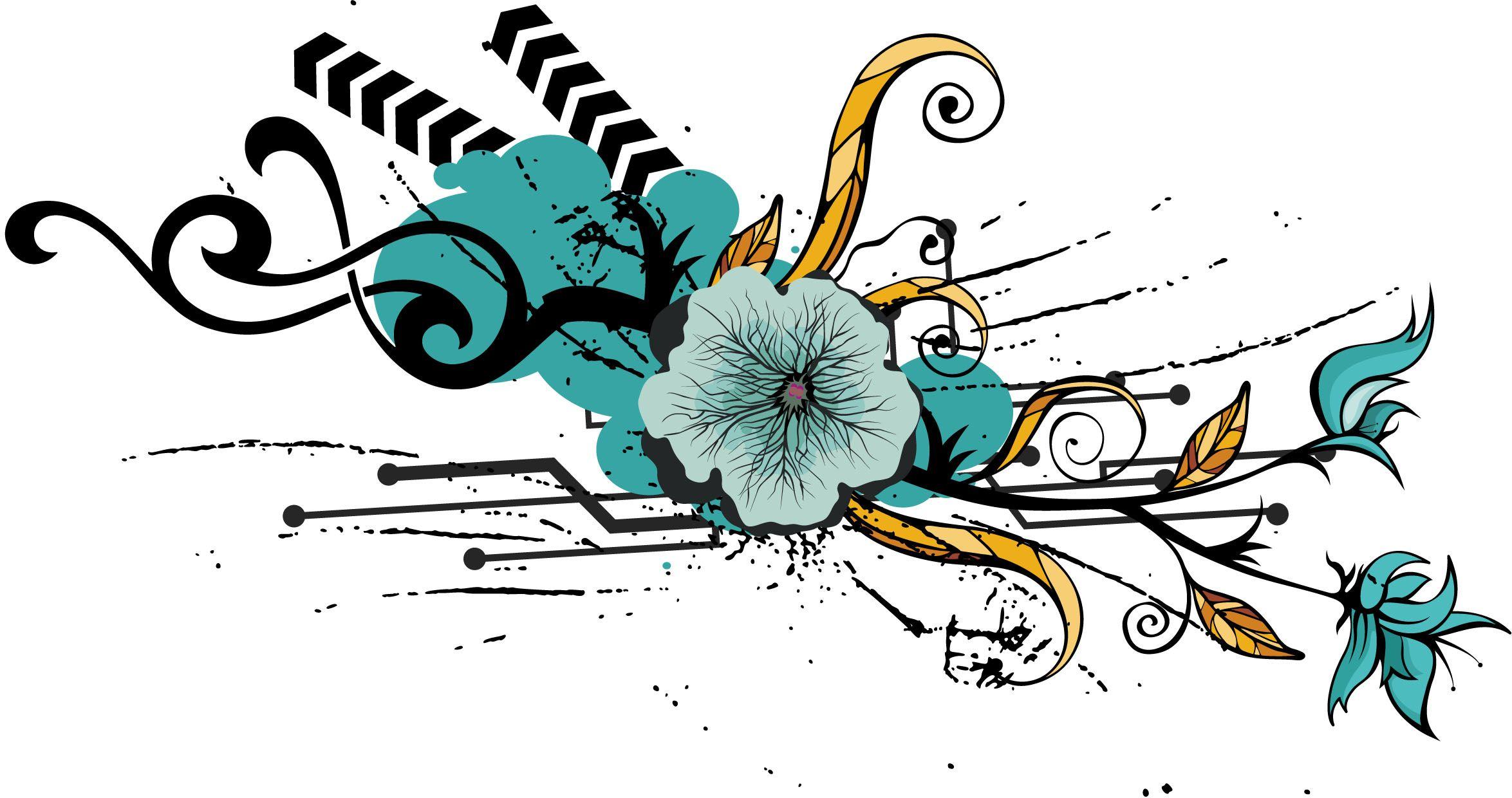 صور زخارف جميلة 2 Hd منتديات درر العراق Art Arabic Calligraphy Animals
