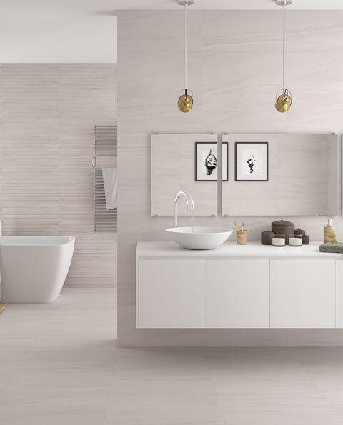 Get Best Bathroom Tiles At Huge Discount Bathroom Bathroomtiles - Where to buy bathroom tiles