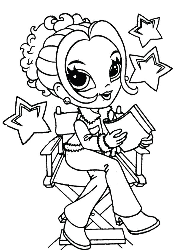 Print Coloring Image Momjunction Cartoon Coloring Pages Hello Kitty Colouring Pages Printable Coloring Pages