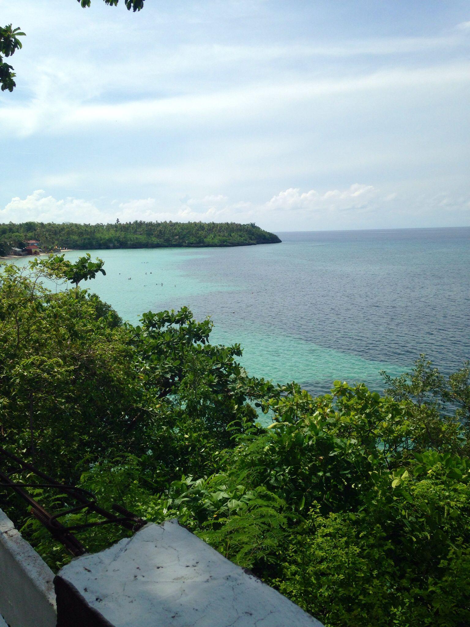 Dating sted i zamboanga city