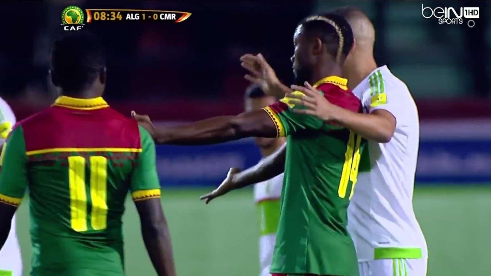 Popular Cameroon World Cup 2018 - 1f0b34388f6518de02c87a7c9eae7209  You Should Have_84968 .jpg