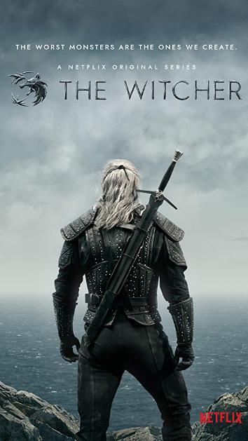 Ver Repelis The Witcher Pelicula Completa En E S P A N O L Ver Cuevana Hd 4k El Brujo Series Completas En Español Netflix