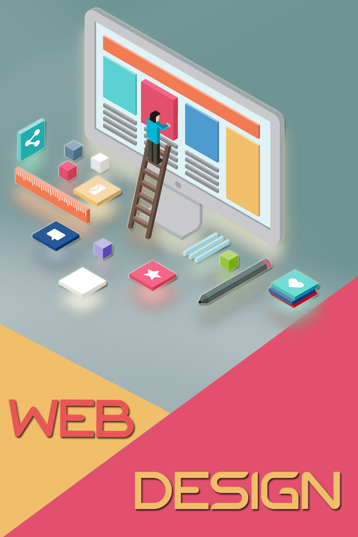 Web Design Dundee In 2020 Web Design Website Design Development
