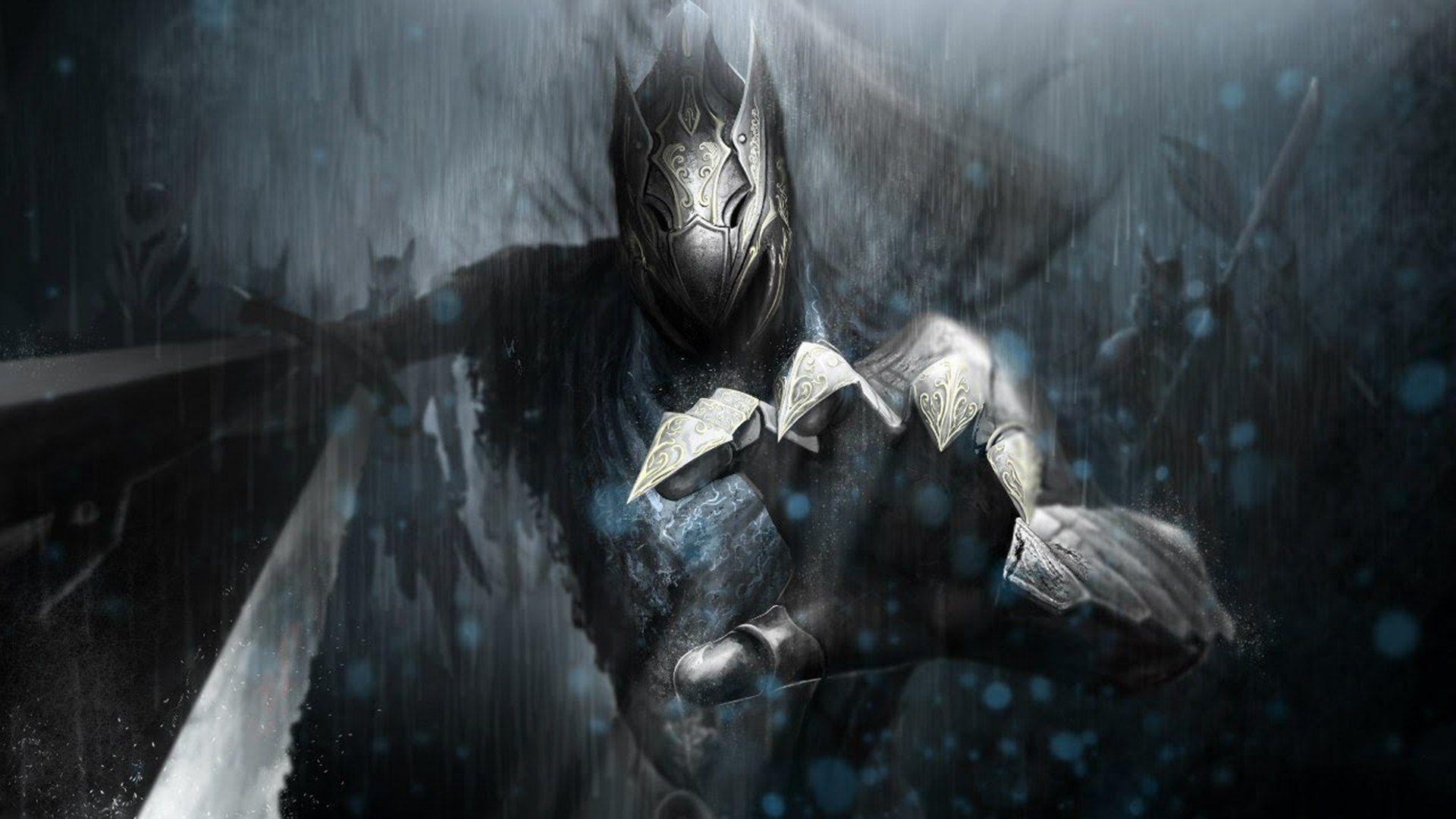 Pin By Alexander Savin On Dark Souls Dark Souls Artorias