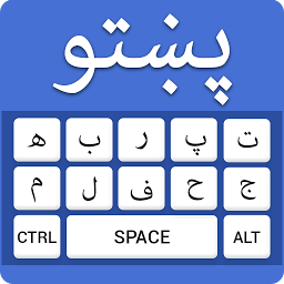 Kannada typing keyboard -Canarese & Kanarese input - Apps on