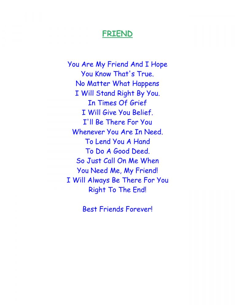 15 Rhyming Friendship Quotes Friendship Quote Quoteslife99 Com In 2020 Rhyming Quotes Friends Quotes Friendship Quotes