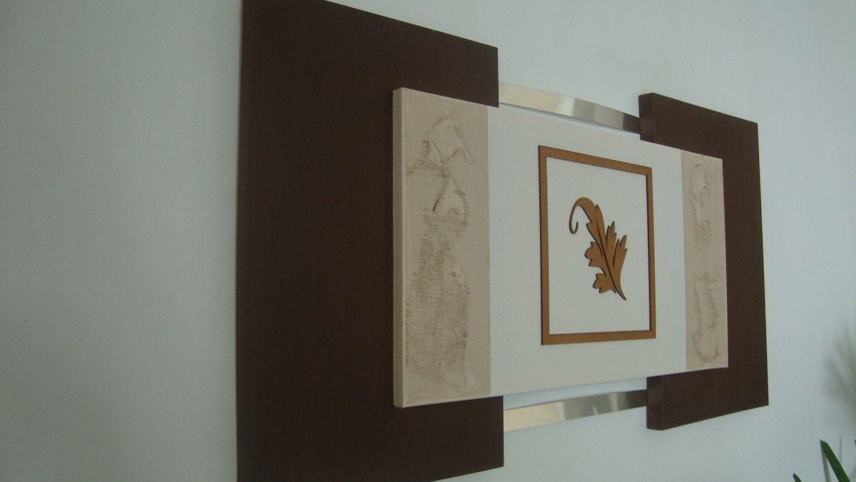 Quadros decorativos para sala de estar google search for Sala de estar quadro