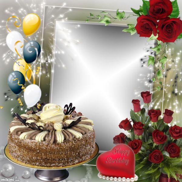 Birthday Cake Images Imikimi : Happy Birthday imikimi Pinterest Happy birthday and ...