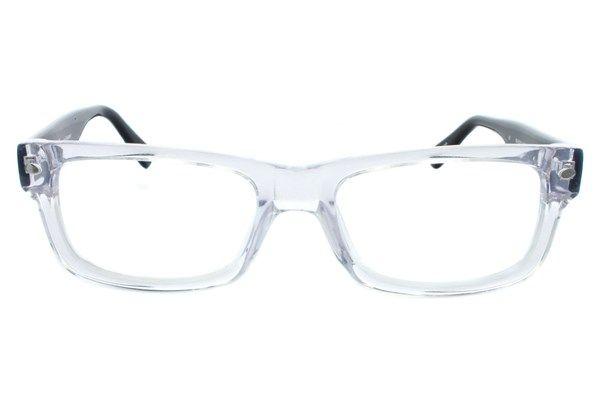 Fatheadz Matty Xl Eyeglasses Mens Clear Glasses Clear Glasses