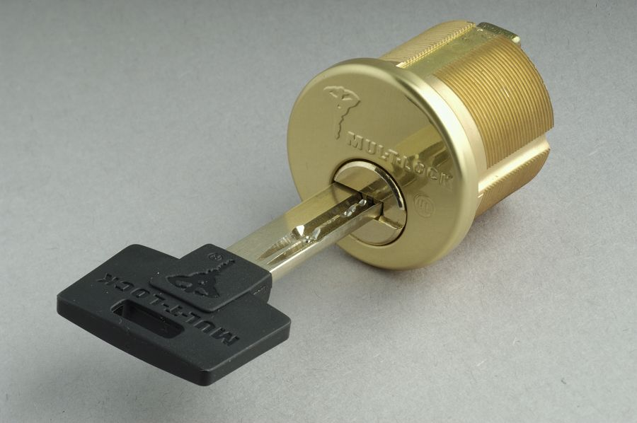 Mul-T-Lock, Best locks, High Security systems, High Security