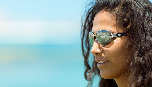 6a631b205 South point | Christmas (Bear/Me) 2 | Sunglasses, Costa del mar, Eye ...