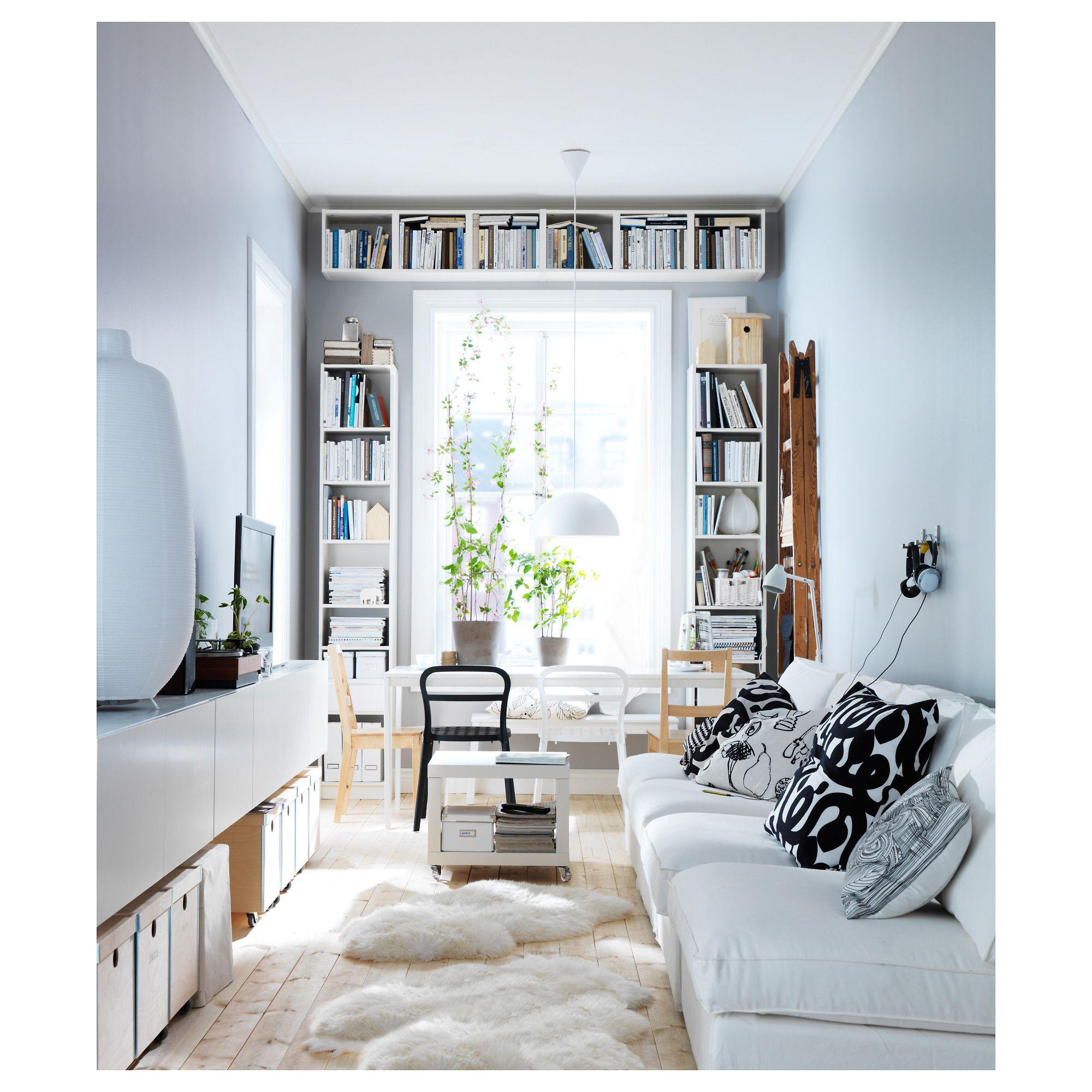 Billy Boekenkast Wit. Amazing Ikea Billy Hoekkast Wit Cm