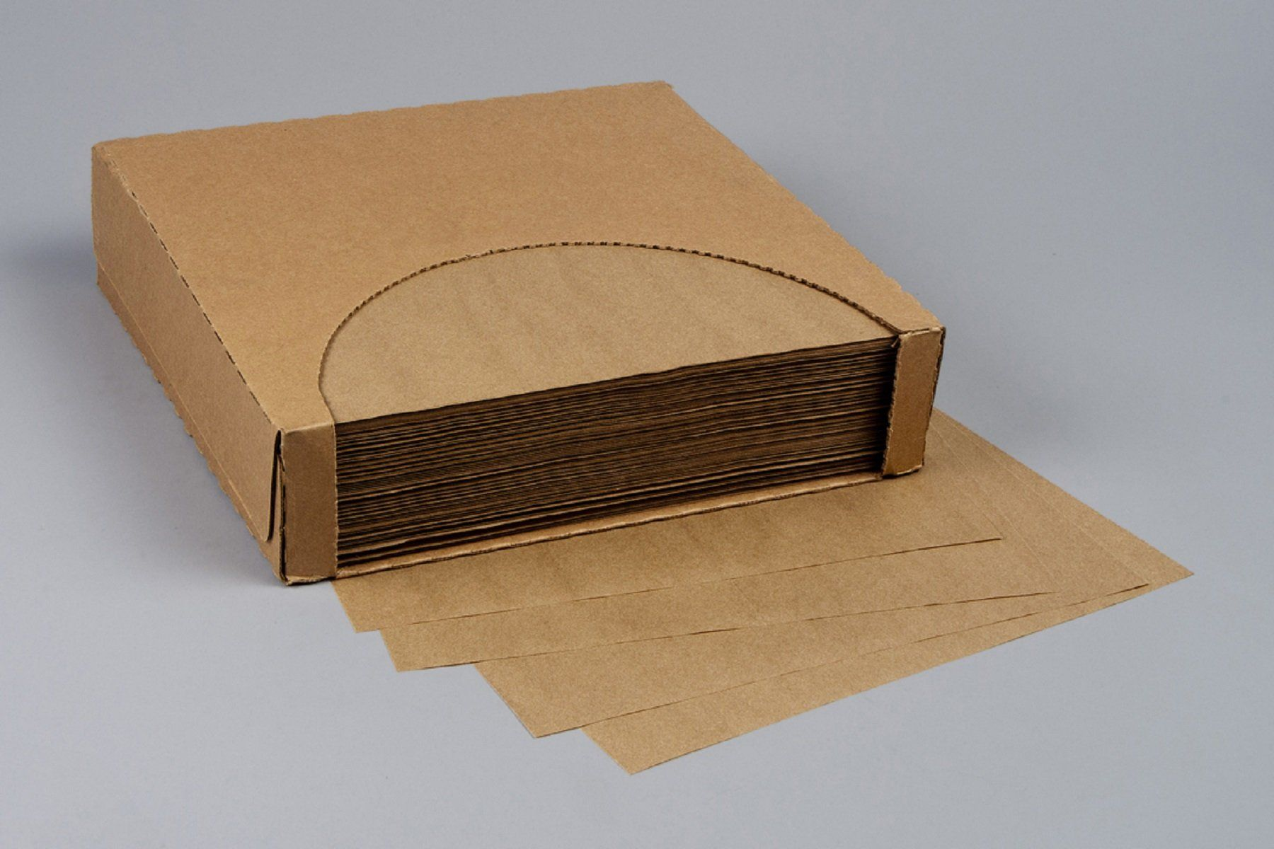 12x12 Waxed Paper Wrap Or Basket Liner Sheet Natural Kraft 1000 Sheets Per Box 7b4nk Check This Awesome Product By Goin Wax Paper Basket Liners Paper Basket