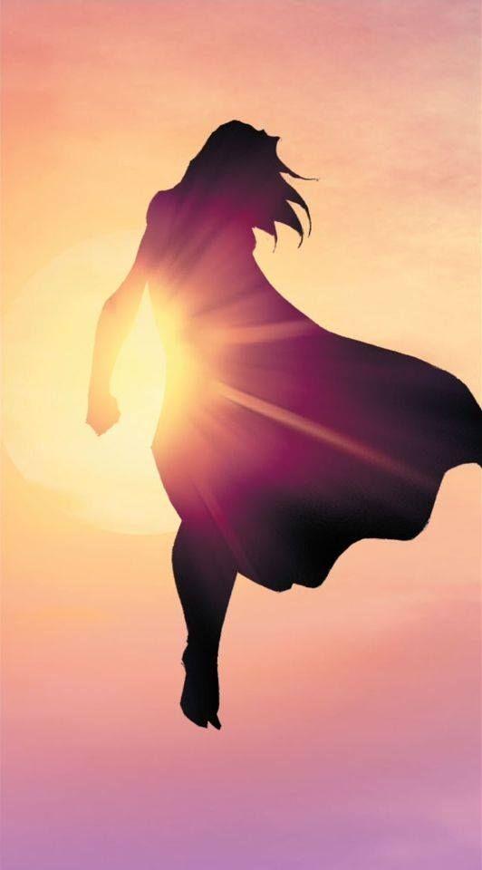 Supergirl Desenho De Danny Fischer Em Supergirl Supergirl