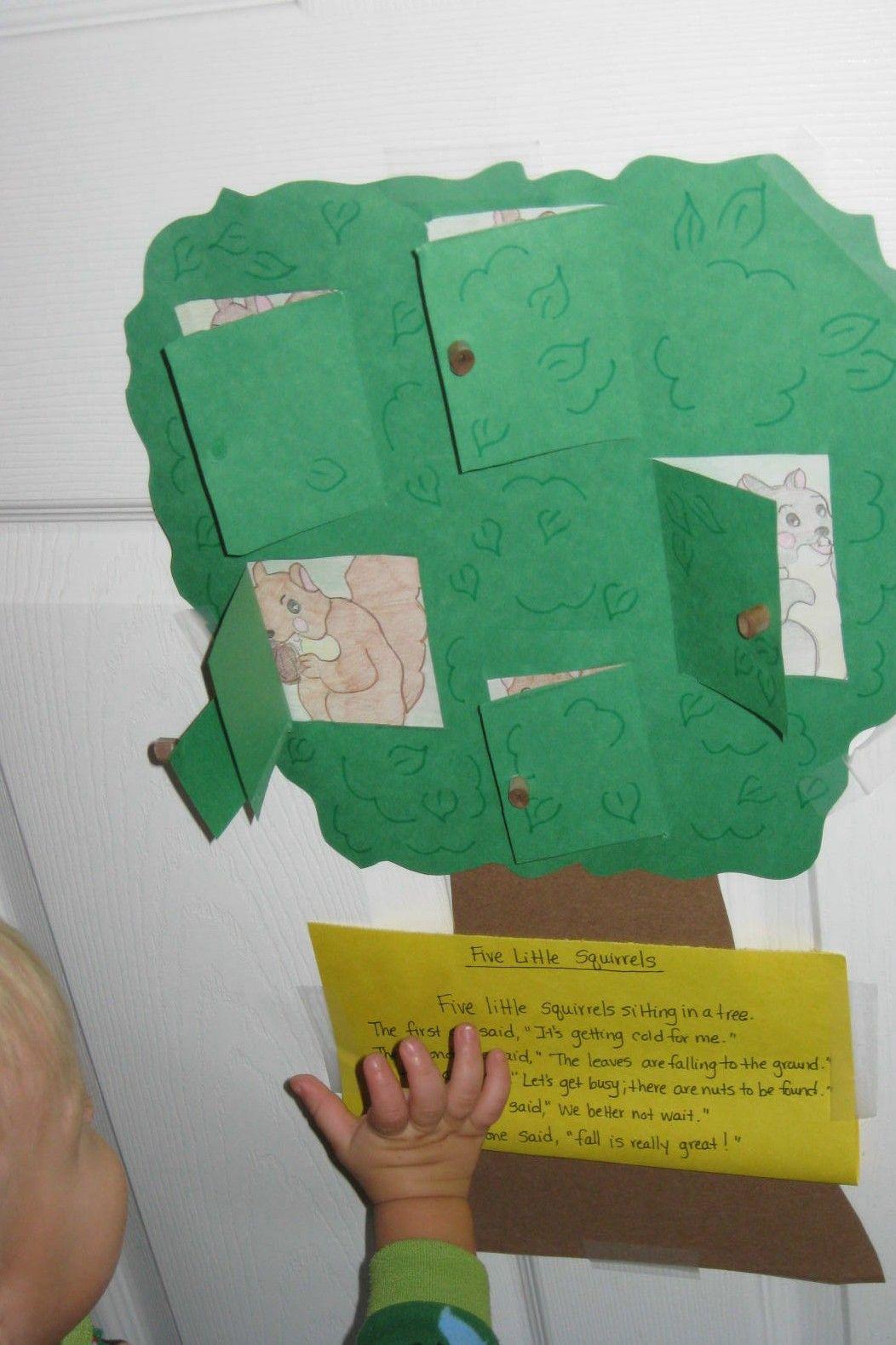 Preschool Crafts for Kids*: \